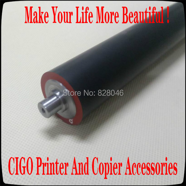 For Xerox WorkCentre 5150 5645 5655 5665 5675 5687 Lower Fuser Pressure Roller For Xerox 5845