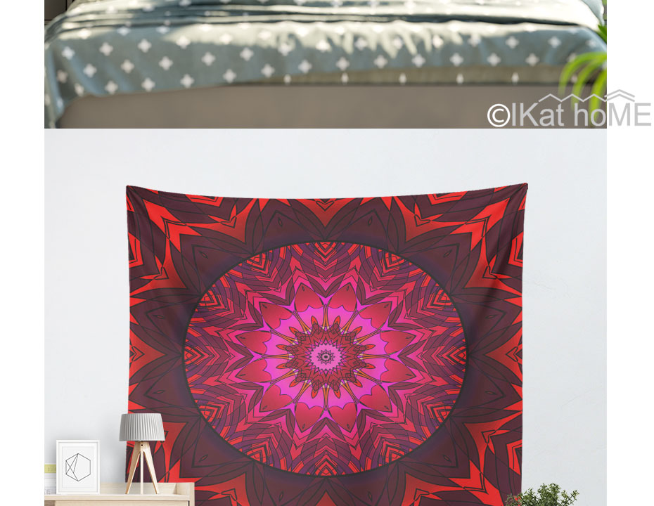IKat-hoME-tapestry_09