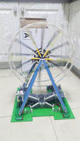 15012 2518 قطع lepin رأي الشارع سلسلة ملعب نموذج عجلة فيريس اللبنات مجموعة الطوب ألعاب للأطفال هدية 10247