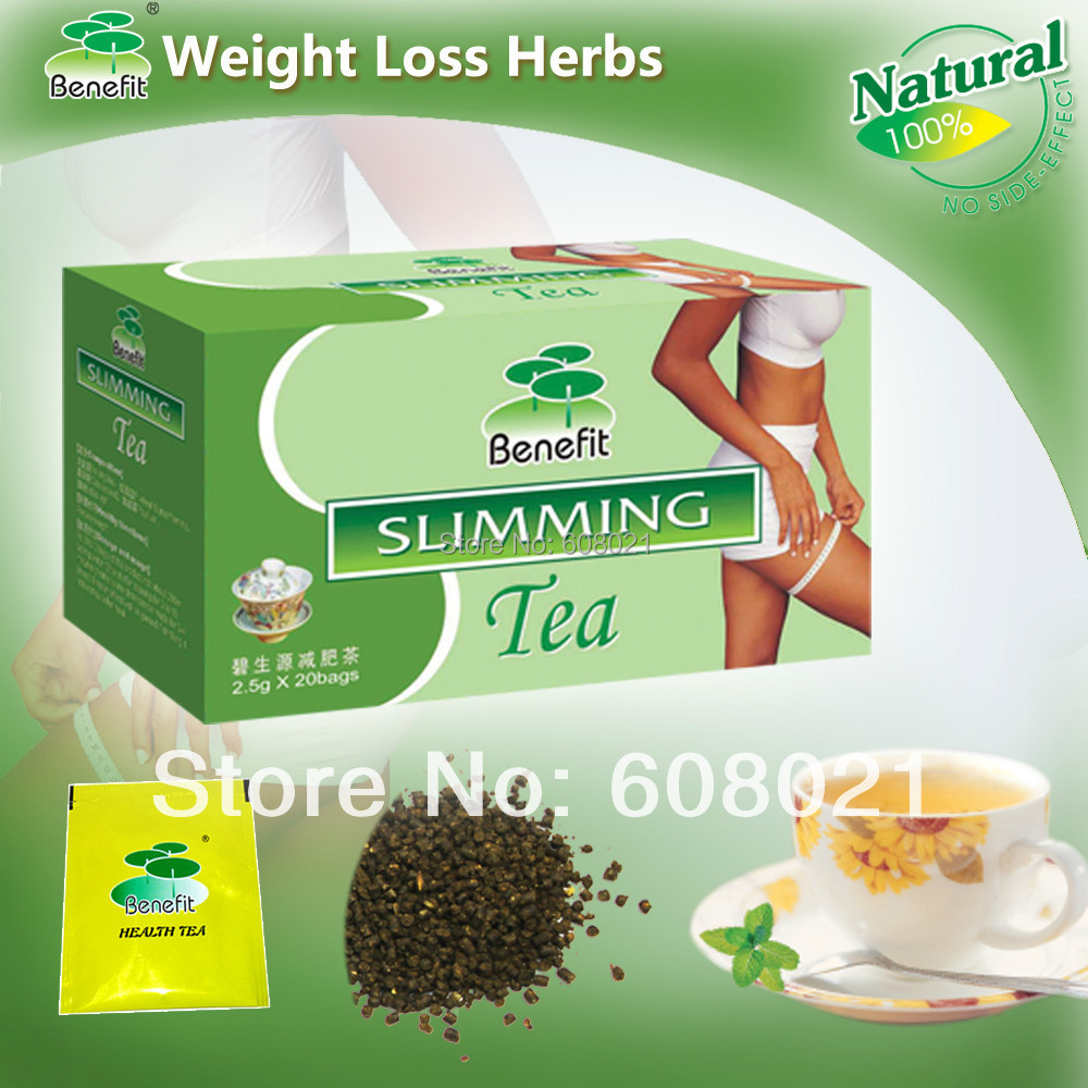 ... Laxative Fit Tea 2 boxes lot natural organic products herb blend tea