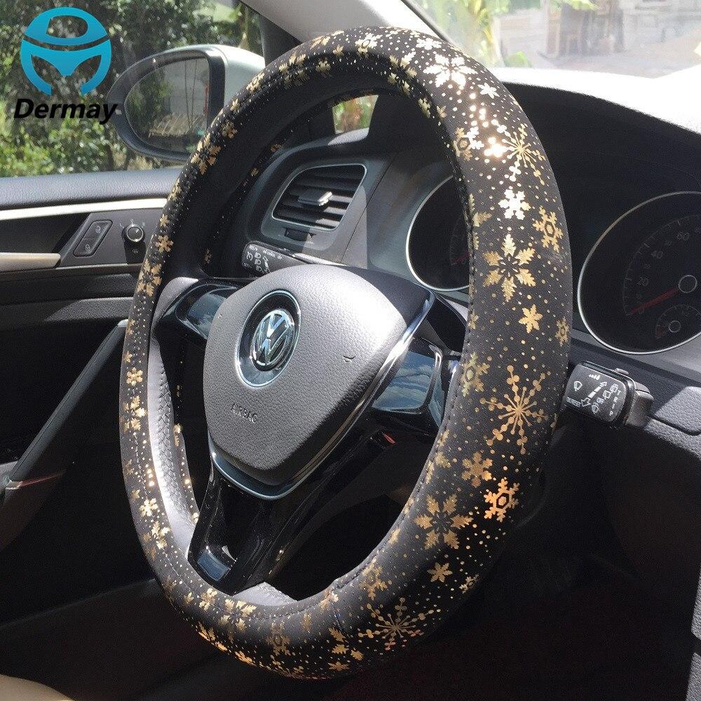 Bekend Genoeg Leuke Auto Accessoires Vrouwen MP02 | Belbin.Info @IT93