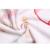 Venta al por mayor Del Bebé Aden Anais Muselina Swaddling Mantas Recién Nacidos Ropa Infantil Juego Del Oso de 90*118 cm Grandes Mantas Niaodian Prueba de agua