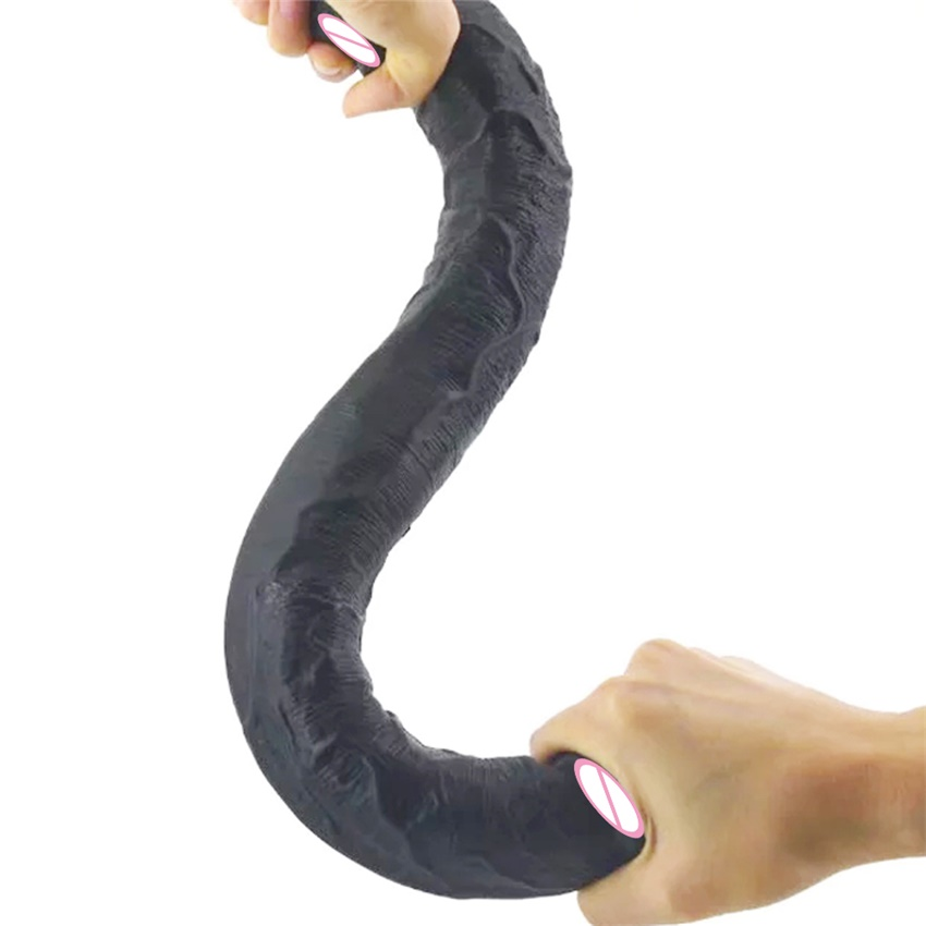 sex speelgoed voor lesbische