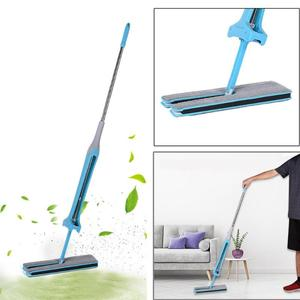 Double Sided Flat Mops Floor M
