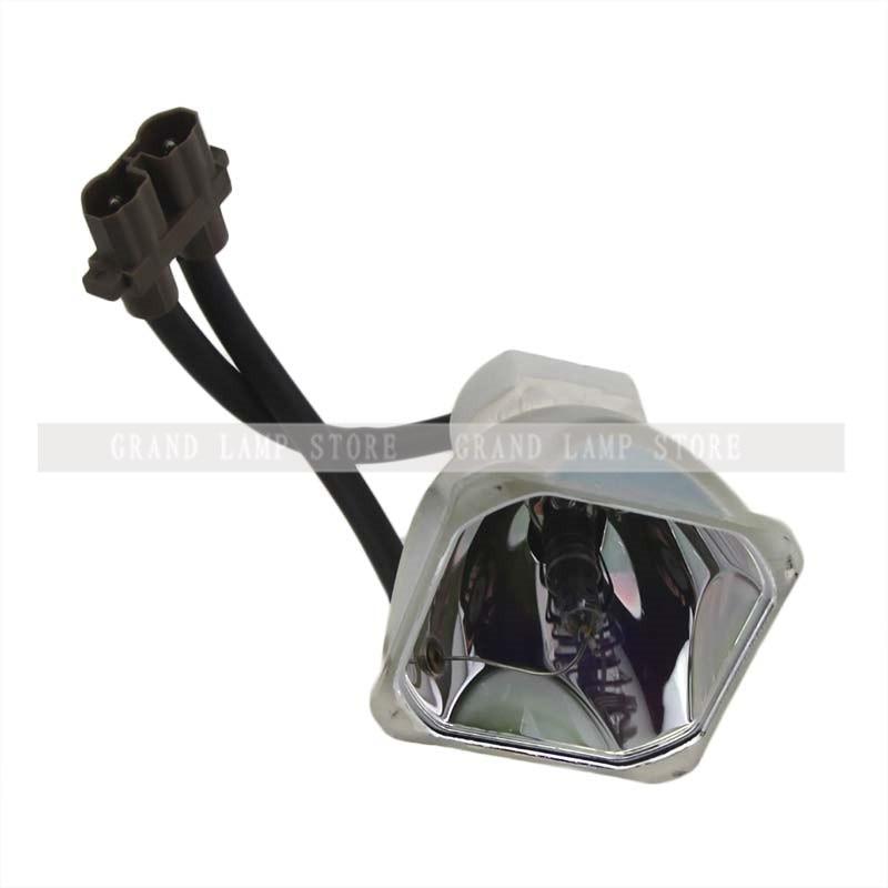 Wholesale Compatible Projector bare Lamp  VLT-HC5000LP for Mitsubishi HC4900/HC5000/HC5500/HC6000/HC500BL  Happybate свитшот alcott alcott al006ewwbj75