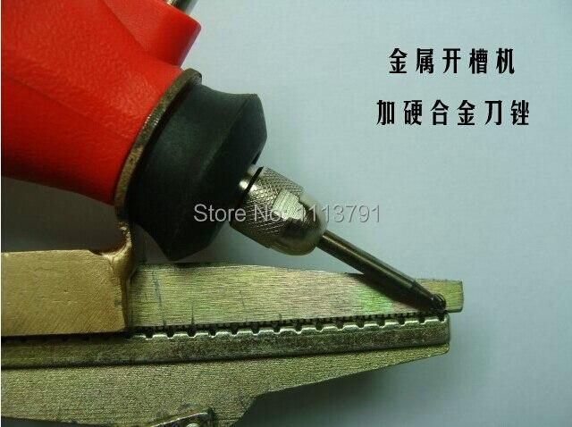 Легкая складывающаяся металлическая окантовка, прокручивающая машина, ручные складные ножницы для продольной резки слово