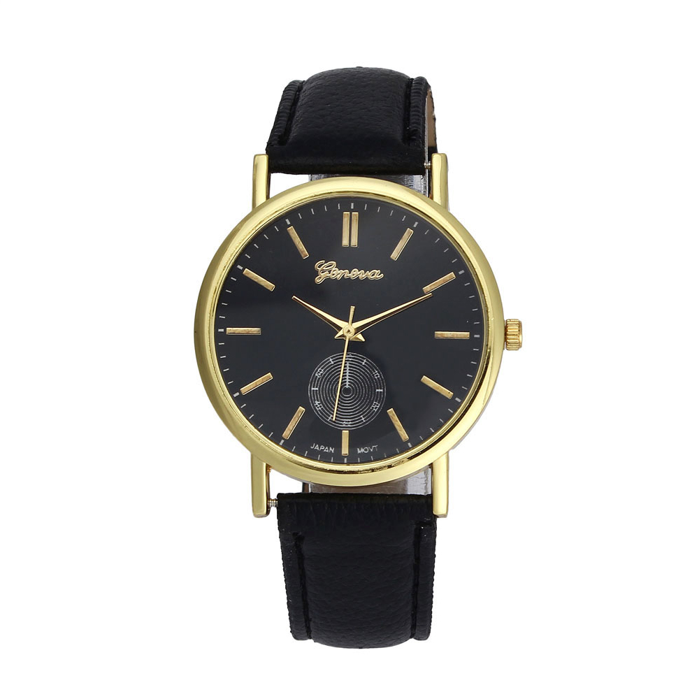 reloj hombre mens watches brand luxury sport