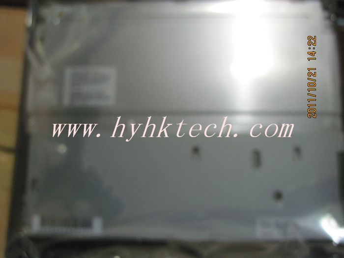 NL10276BC20-06   1024*768  10.4 INCH Industrial LCD, new& A+ Grade in stock, test workingNL10276BC20-06   1024*768  10.4 INCH Industrial LCD, new& A+ Grade in stock, test working