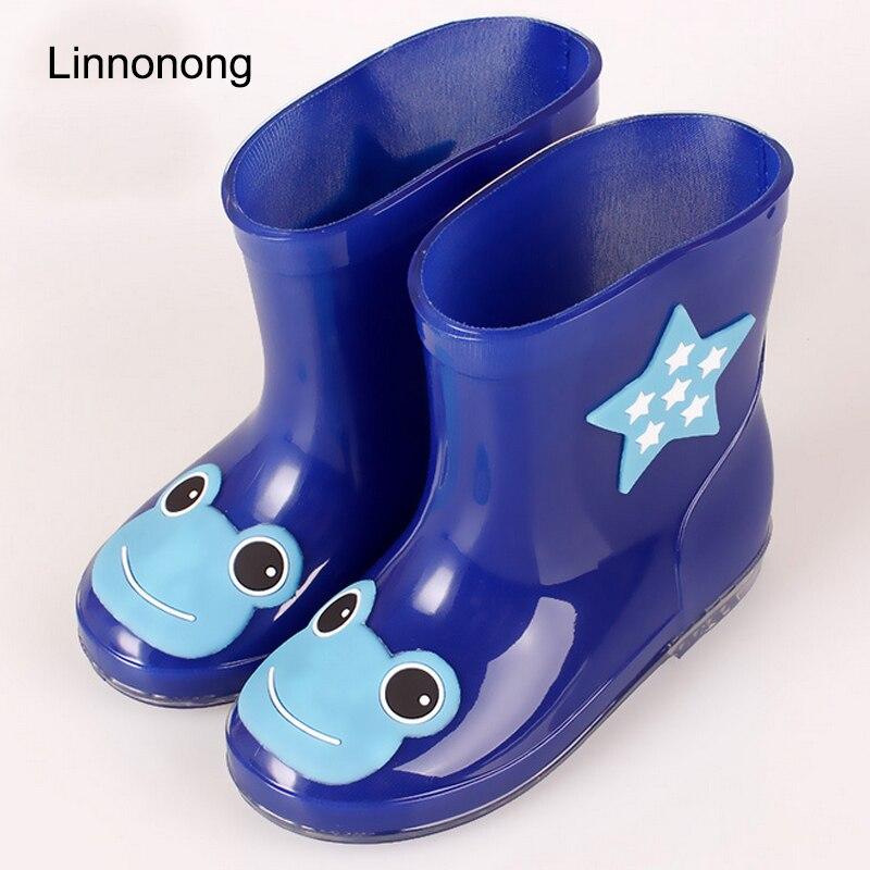 2017-Spring-Rubber-Boots-Children-Boots-For-Girls-Boys-Kids-Cartoon-Rainboots-Candy-Color-Antiskid-Rain-Boot-Waterproof-Shoes-5