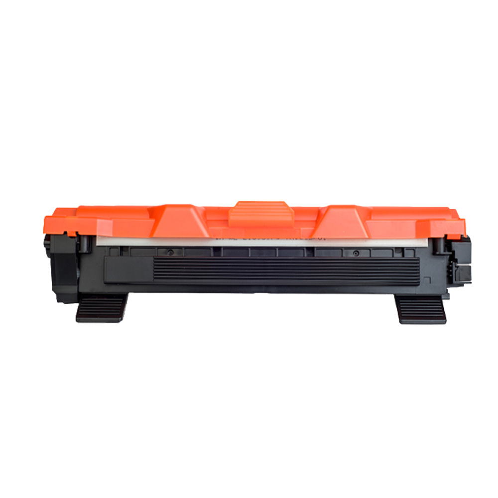 Image 2 - 1pcs TN1000 Toner Cartridge  For Brother TN1000 TN1030 TN1050 TN1060 TN1070 TN1075 HL 1110 TN 1050 TN 1075 TN1075 tn1000 Printer-in Toner Cartridges from Computer & Office
