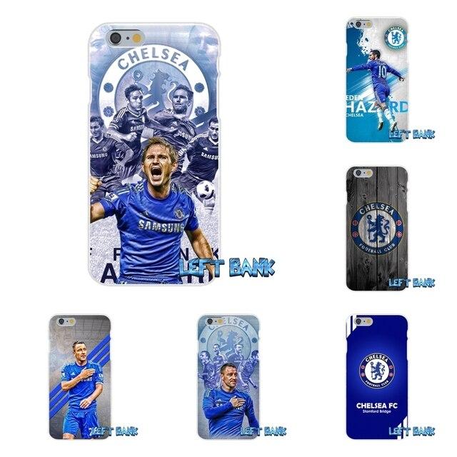 chelsea fc phone case iphone 8 plus