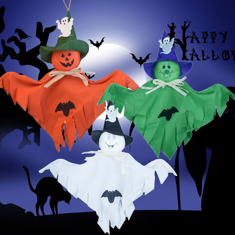 Funny Halloween Cartoons Promotion-Shop for Promotional Funny ...