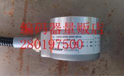 [BELLA] 8.5020.0020.2000.0014 Germany precision rotary encoder Technology