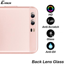 Back Camera Lens Clear Screen Protector Tempered Glass Protective Film For HuaWe