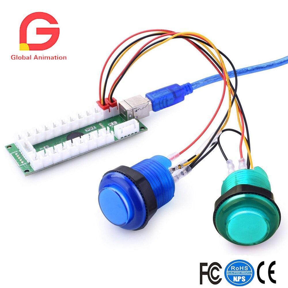 """de sortie 5//16 /"""" 15mm input // 8mm Bosch 044 pompe à essence avec push sur accessoires"""