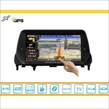 Android Car Multimedia Para Opel Mokka 2012 2013 Radio CD Reproductor de DVD GPS Navi Mapa de Navegación de Audio y Vídeo Estéreo S160 sistema