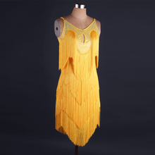 yellow latin american dance dresses women latin dress modern dance costume sexy tango dresses dancing dress latino women salsa