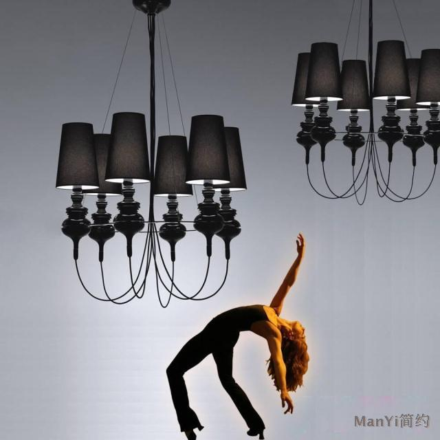 Multiple Pendant Lights Classic dining room light bedroom light project Pendant Lamps ZX114Multiple Pendant Lights Classic dining room light bedroom light project Pendant Lamps ZX114