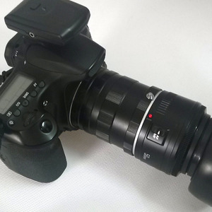 Image 5 - Camera Lens Adapter Ring Macro Extension Tube For Canon EOS 80D 70D 60D 50D 600D 700D 750D 760D 800D 1200D 5D4 5D3 6D 7D 77D 1D