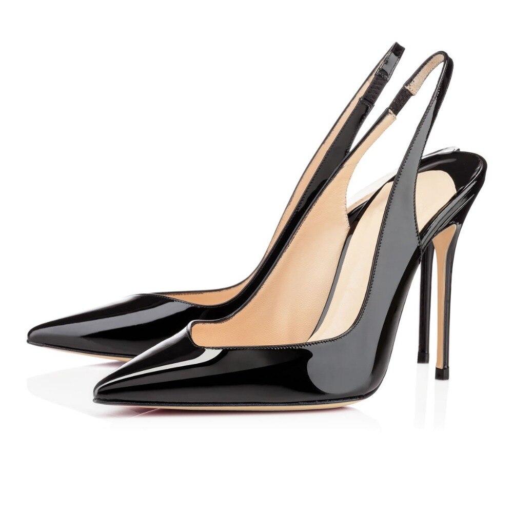 Aibarbie-Simple-Style-Womens-Ladies-Handmade-Fashion-Fliuve-100MM-Slingback-Pointy-High-Heel-Pumps-Shoes.jpg
