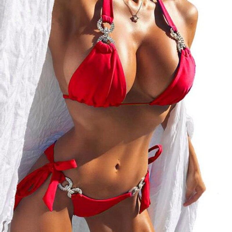 Showmesexy ladies in bikini, goa tourist pron sexy video