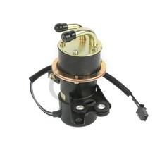 Bomba eléctrica de combustible para yamaha yzf r6 99-02 yzf r1 98-01 yzf1000 yzf1000r 97 nuevo