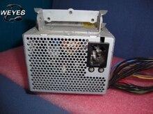 24R2719 24R2720 for X3400 X3500 670W Power supply