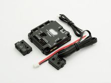 Genuine BaseCam SimpleBGC 32bit 3axis Brushless Gimbal Controller w/Protect Case