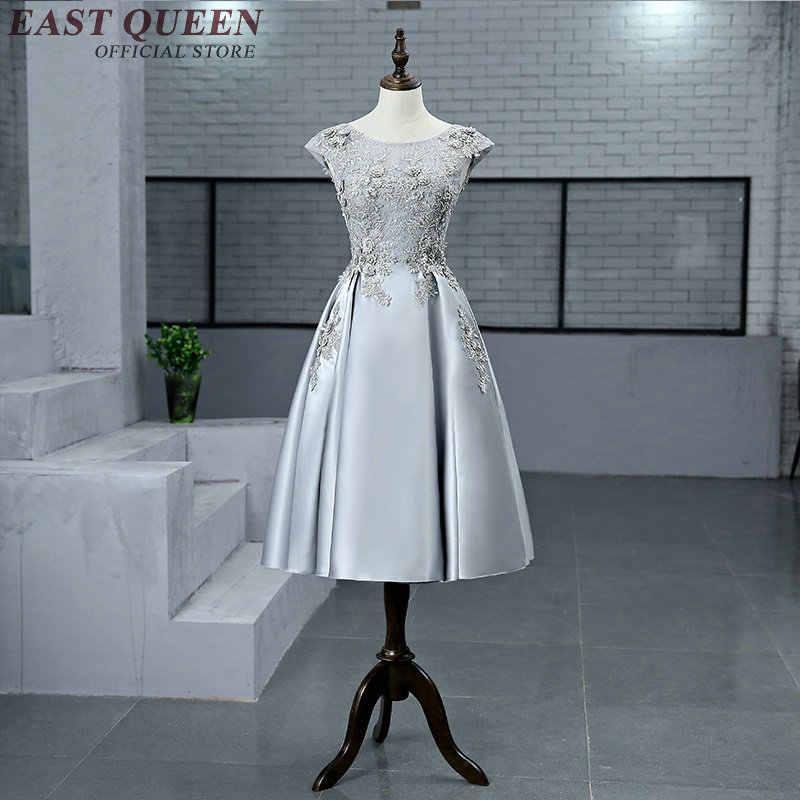 中国のウェディングドレスパーティーチャイナ袍中国 orienal ドレス中国女性の伝統的な中国の服 NN0957