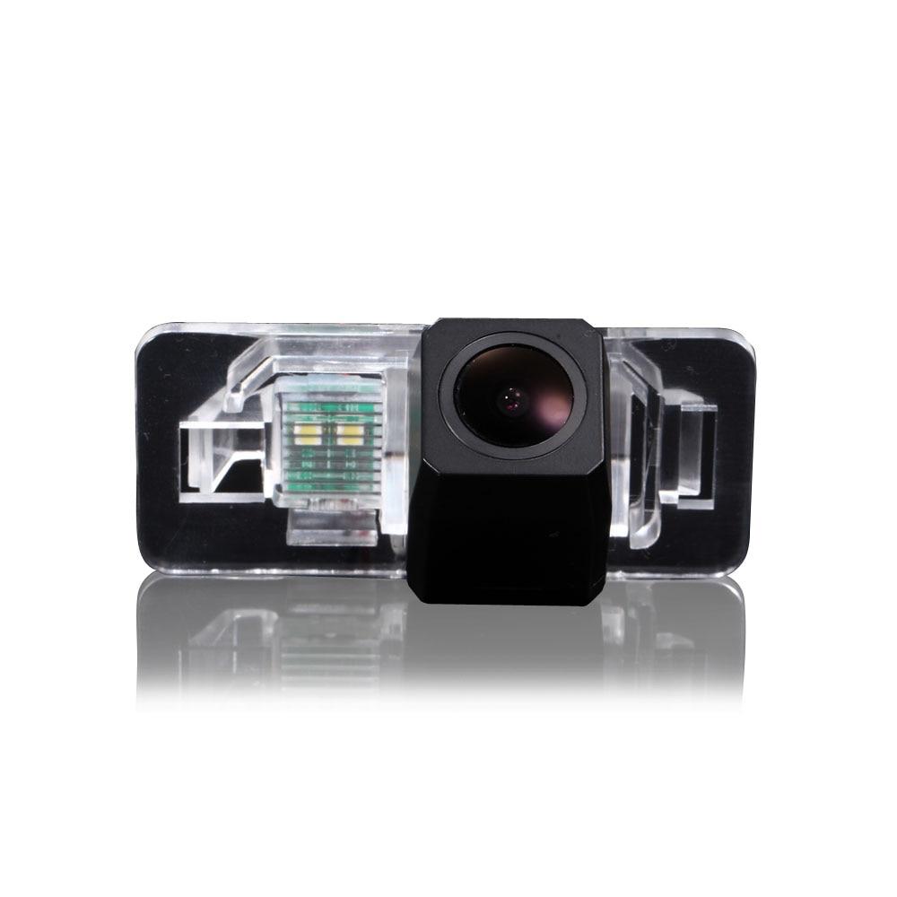 HD 1280*720 Pixels 1000TV line For BMW E70 E71 X1 X5 X6 530i 535Li 335i 328i 320i 330i car rearview back reverse parking camera