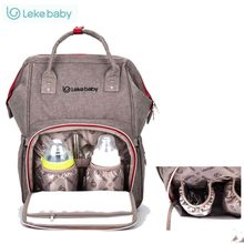 baby maternity mummy mom mother changing nappy diaper bag backpack handbags for moms bags mochila maternal