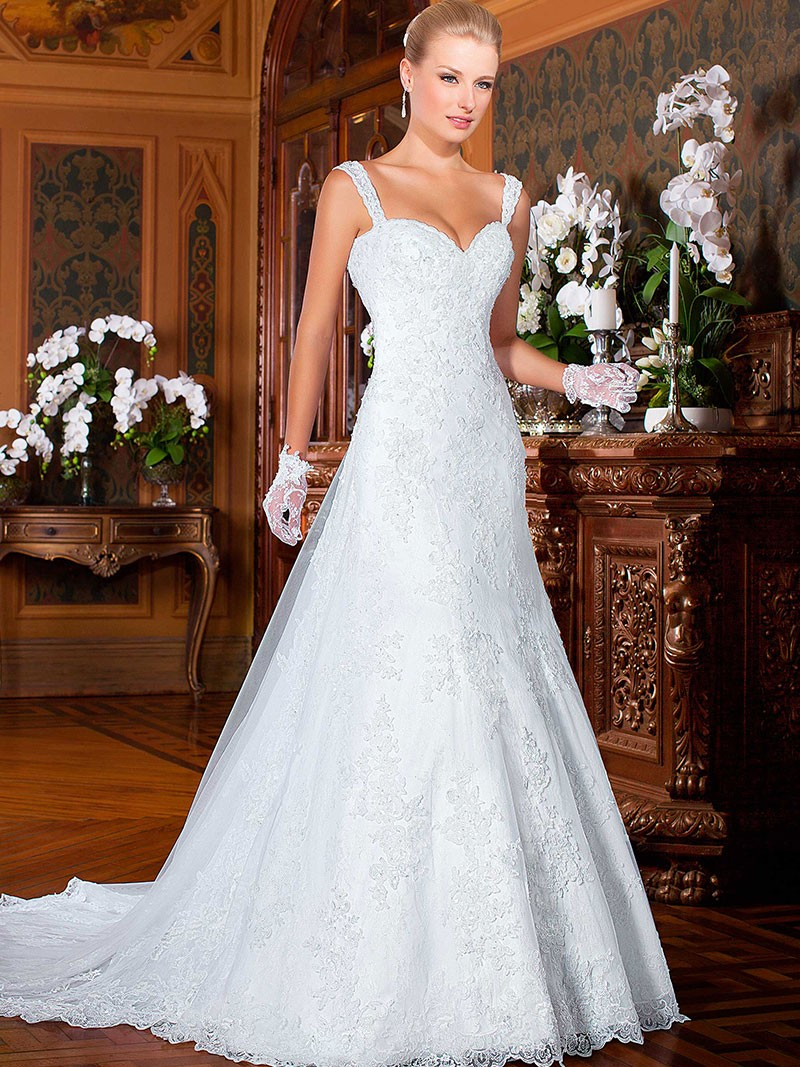 ways to wear cowboy boots on your wedding country western wedding dresses country bridal look dress