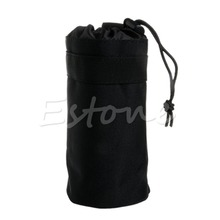 Outdoor Tactical Military Water Bottle Bag