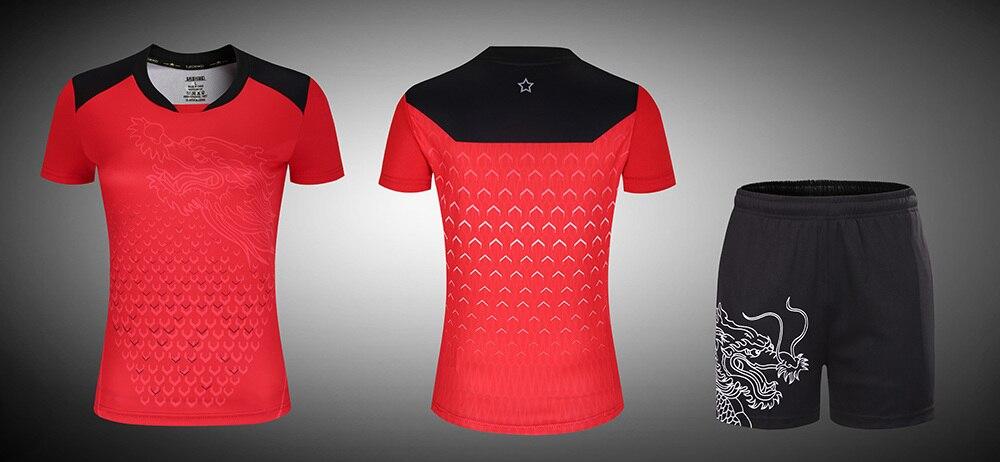 tênis de mesa jerseys, tênis de mesa