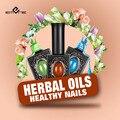 High quality uv Gel Nail Polish UV GelPolish Long-lasting gel glitter Soak-off LED UV glue Color herbal oils Nail varnish Art