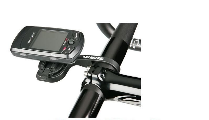 Bicycle Computer Road MTB Bike handlebar stent for Garmin Edge 500 800 510 810 support bryton rider 20 30 40 Mount 31.8mm Lahore