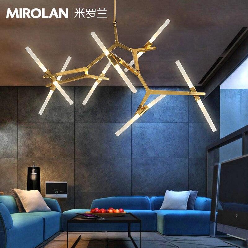 italian beleuchtung design-kaufen billigitalian beleuchtung design