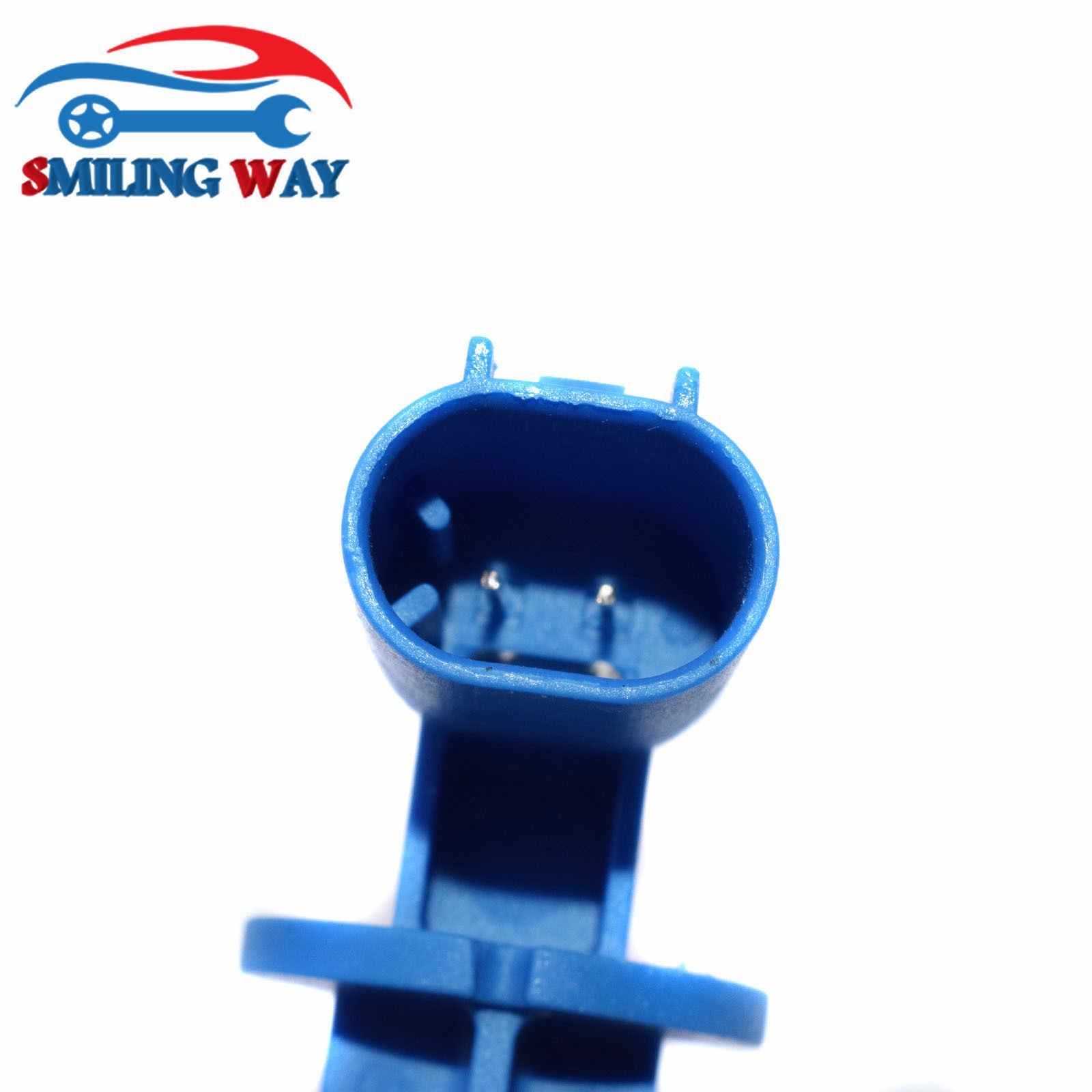 רדיאטור קירור טנק & הרכבה צלחת & כובע & חיישן & תרמוסטט & צינורות & צינור מחבר עבור BMW E46 x3 E83 X5 E53 Z4 E85