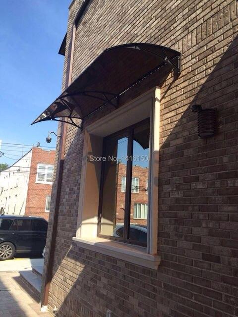 Depth 100cmWidth 200cm.home use awning door canopyaluminum bracket door canopy awning & DS100200 A100x200cm.Depth 100cmWidth 200cm.home use awning door ...