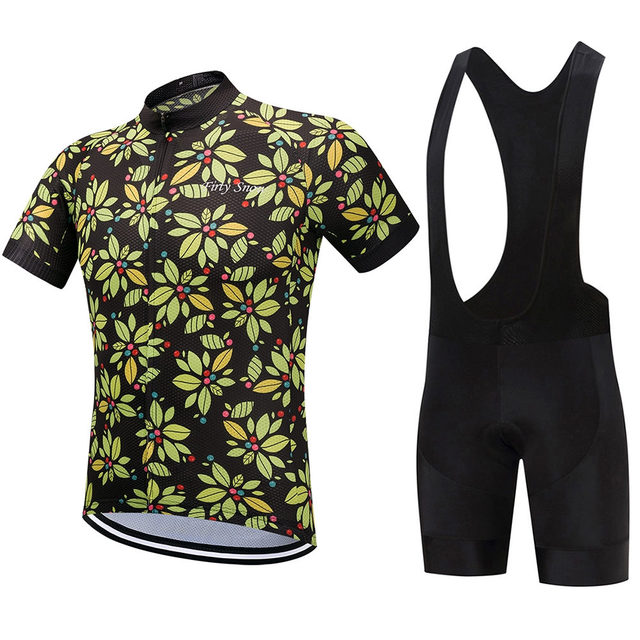 b87052cc4 18 summer pro sport Jersey Ropa Ciclismo Short Sleeve bmc Cycling Jersey  Bike Bicycle 100% Breathable style mtb cycling clothing