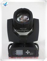 8 Pieces 8 16 24 Prism Sharpy Beam 230 7r Moving Head 230w Sharpy 7r Beam
