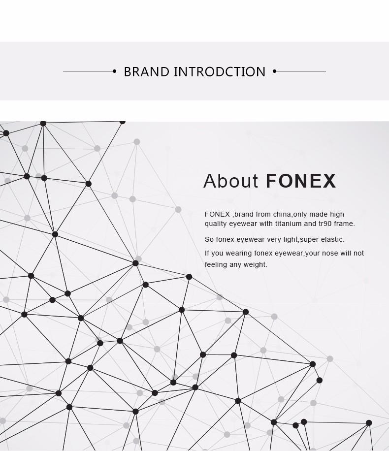 fonex-brand-designer-women-fashion-luxury-titanium-round-glasses-eyeglasses-eyewear-computer-myopia-silhouette-oculos-de-sol-with-original-box-F10010-details-3-colors_20