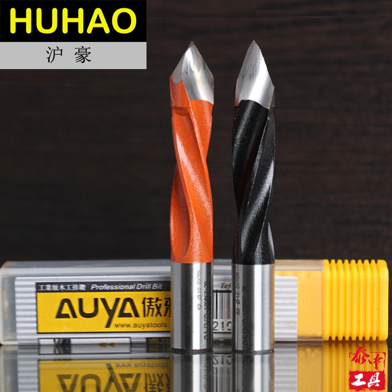 Industrial Woodworking V Type Arden Drilling Boring Bit Wood Tool Bits Cutting Tool 5*70 R 1/2 SHK - Arden 620500702 1 2 5 8 round nose bit for wood slotting milling cutters woodworking router bits