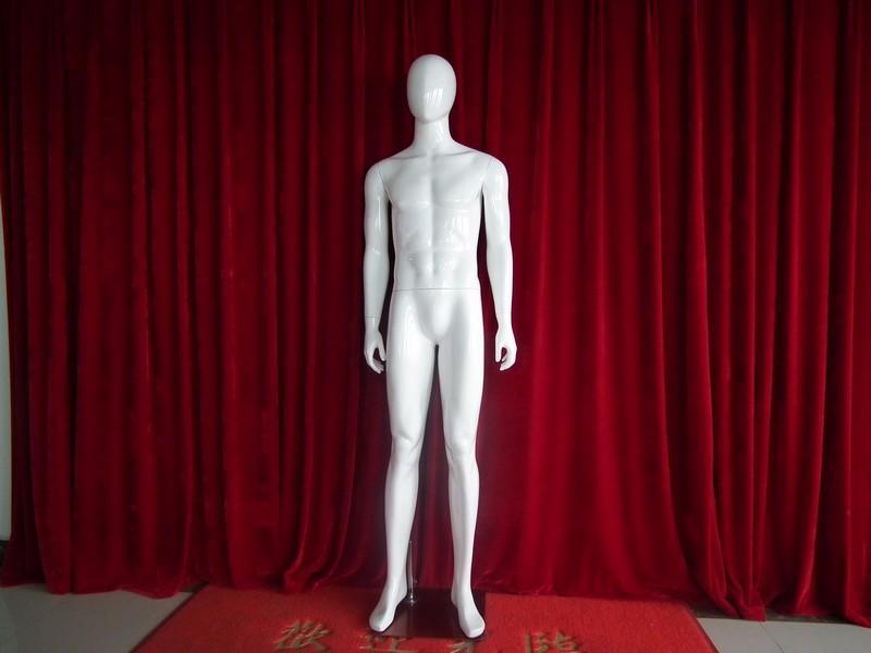 EMA-JG007Y_mannequin_01