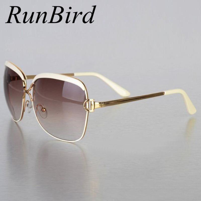 2017 Del Progettista di Marca Occhiali Da Sole Donne D Telaio Moda Popolare Shades Occhiali Da Sole Infantil Oculos De Sol Feminino UV004 R547