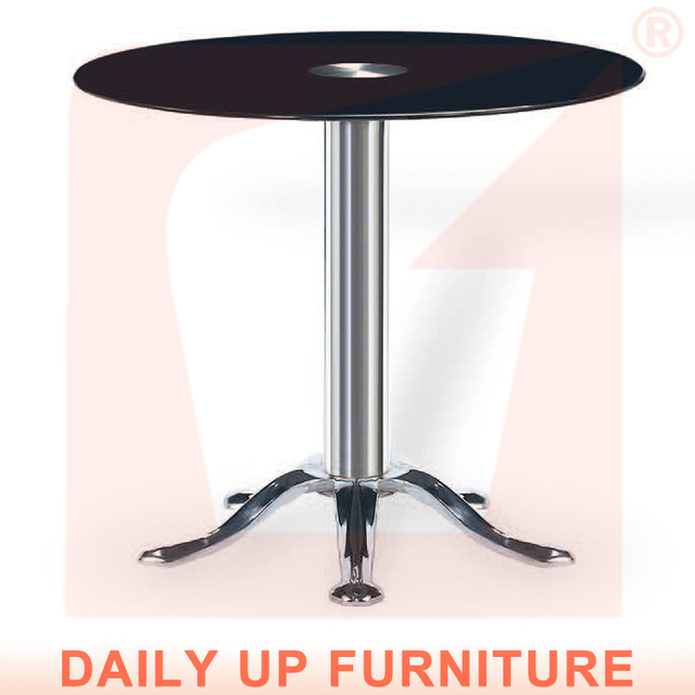 Import Export Business Coffee Table Bar Table Restaurant Dinner - Restaurant glass table tops