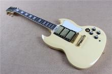 Popular Gold Color Electric Guitar Bridge-Buy Cheap Gold