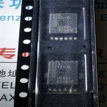 10 шт./лот BTS5242-2L BTS5242 BTS 5242-2L SOP12 Автомобильный потолочный светильник чип управления автомобильный компьютерный чип основной автомобильный IC чип