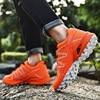 12 Colors New Luminous Hiking Shoes 4