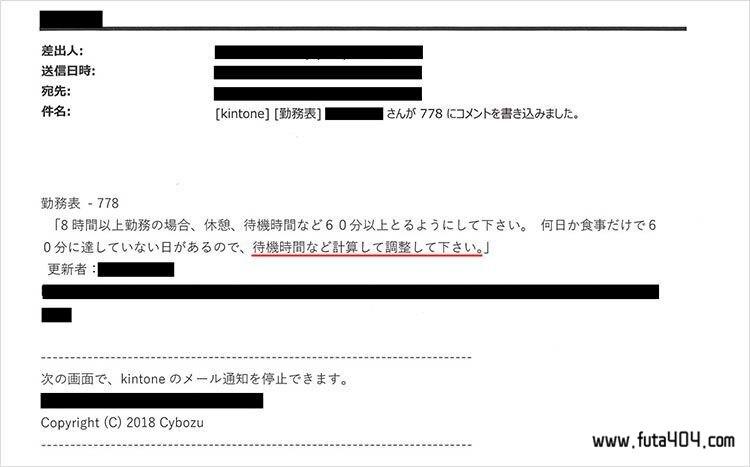 周刊文春对动画制作公司MADHOUSE后续报道! MADHOUSE ACG资讯 第2张
